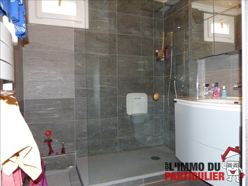 Vente appartement Carry le rouet 449 000€ - Photo 5