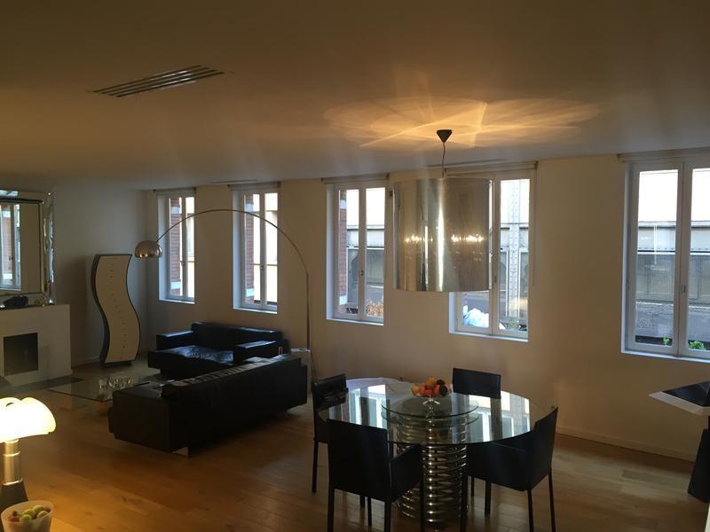 Vente maison / villa Toulouse 980000€ - Photo 3