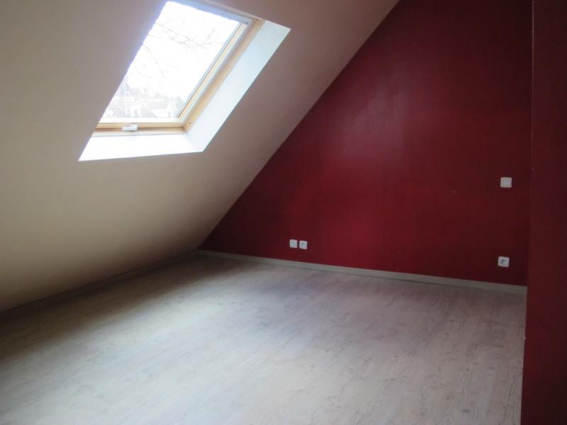 Vente maison / villa Gagny 354000€ - Photo 9