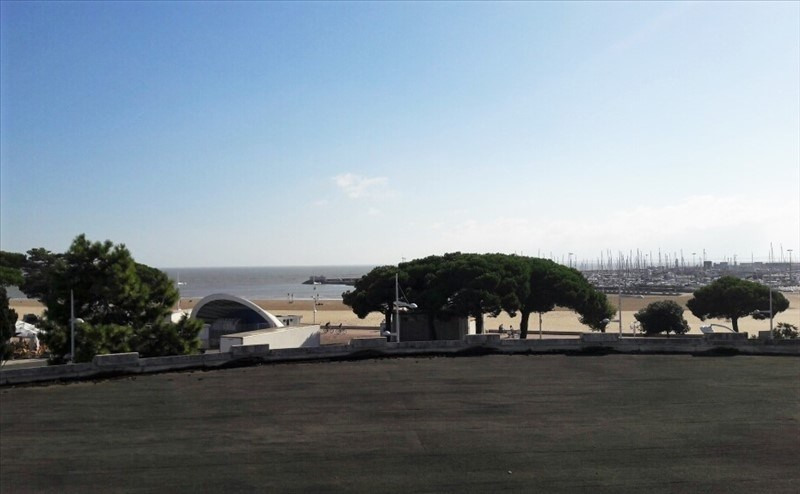 Vente local commercial Royan 800 000€ - Photo 2