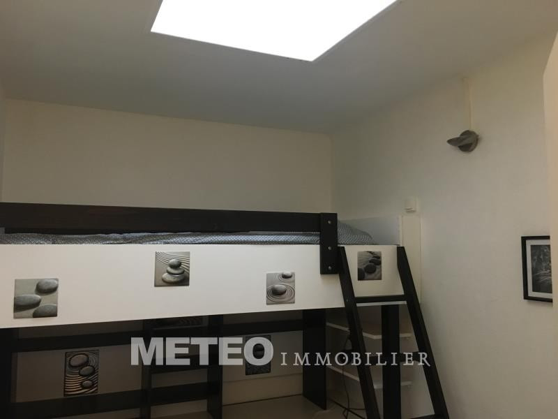 Vente appartement Les sables d'olonne 180 650€ - Photo 6