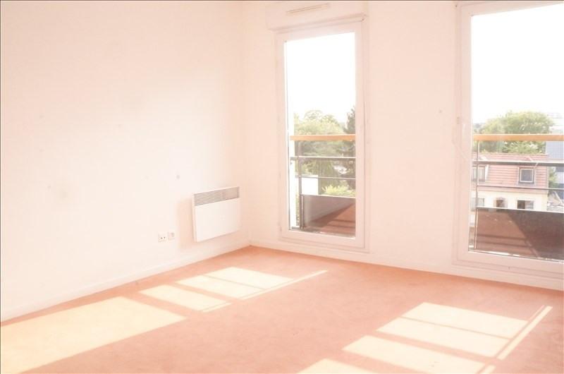 Venta  apartamento Enghien les bains 210000€ - Fotografía 5