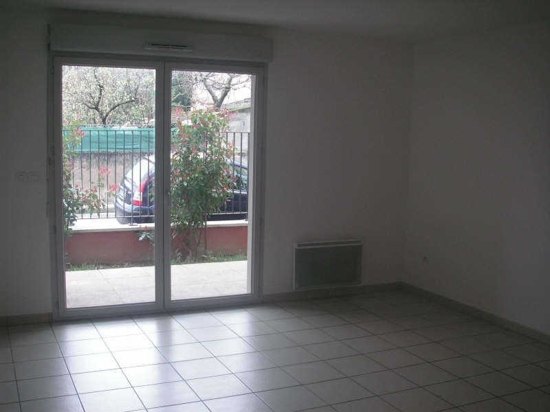 Location appartement Toulouse 716€ CC - Photo 3