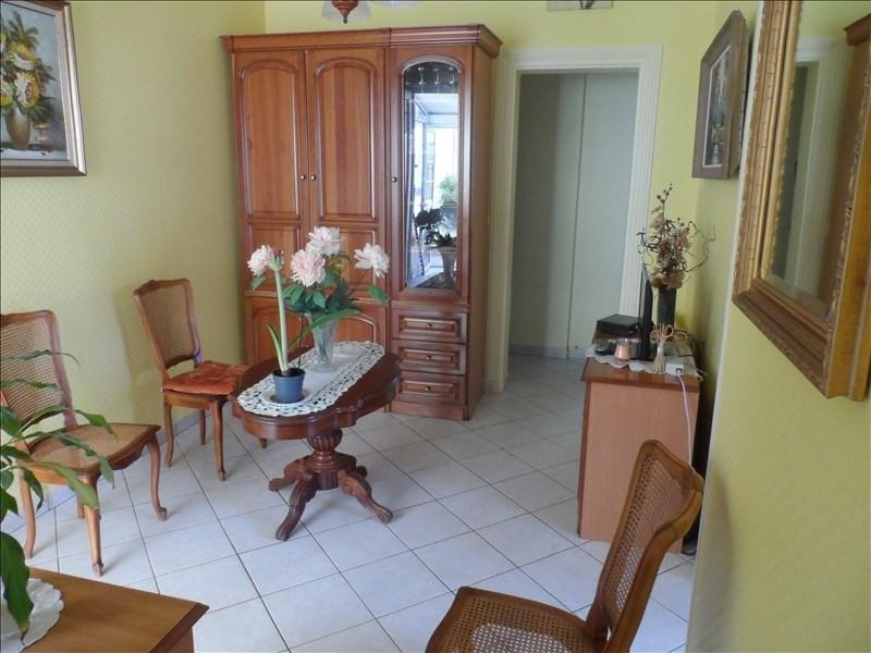 Vente appartement Pornichet 162750€ - Photo 2