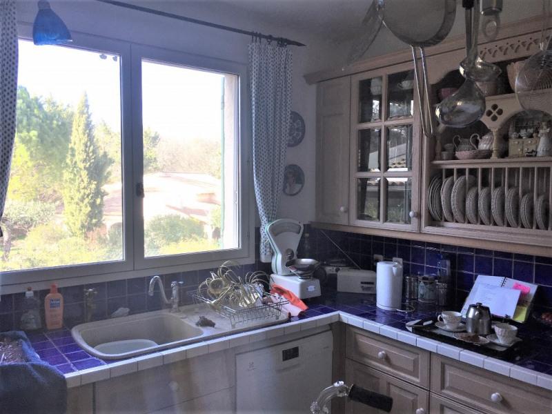 Vente maison / villa Deaux 286000€ - Photo 4