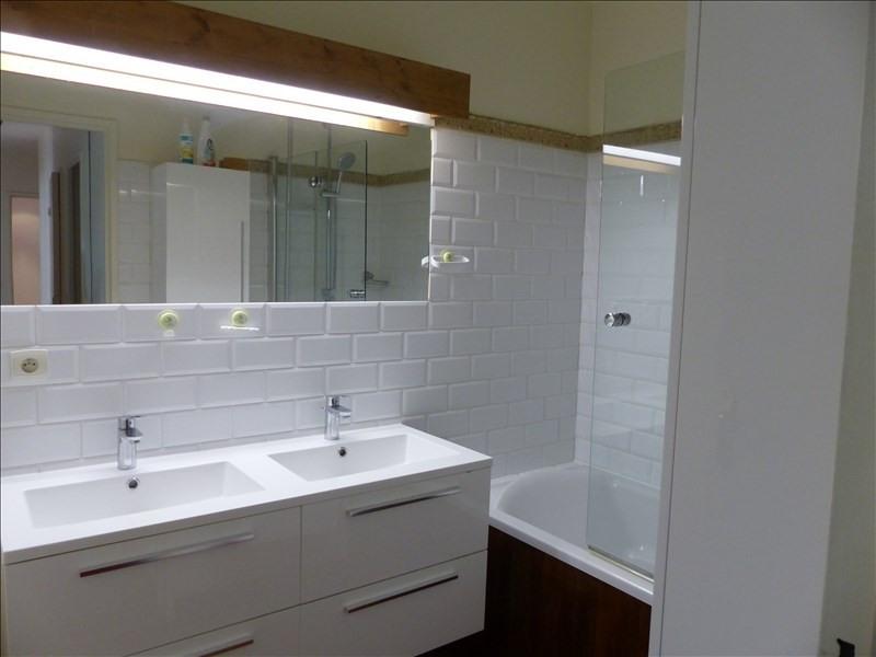 Vente appartement Sannois 211500€ - Photo 8