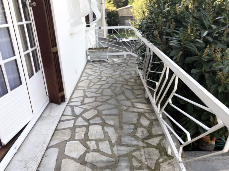 Vente maison / villa Livry gargan 600000€ - Photo 2