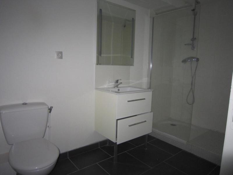 Rental apartment Saint-cyprien 419€ CC - Picture 6