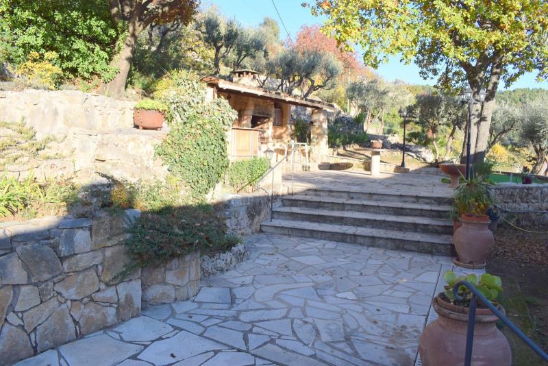 Продажa дом Seillans 448000€ - Фото 12