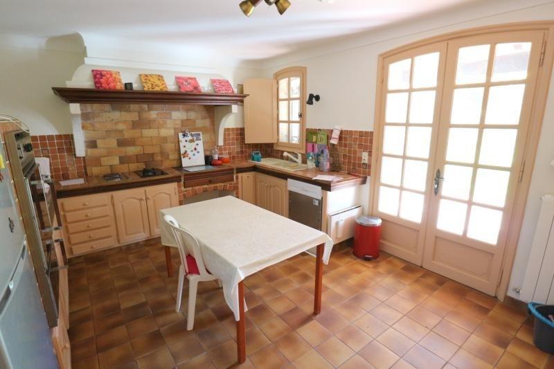Vente maison / villa Roquebrune sur argens 549900€ - Photo 5