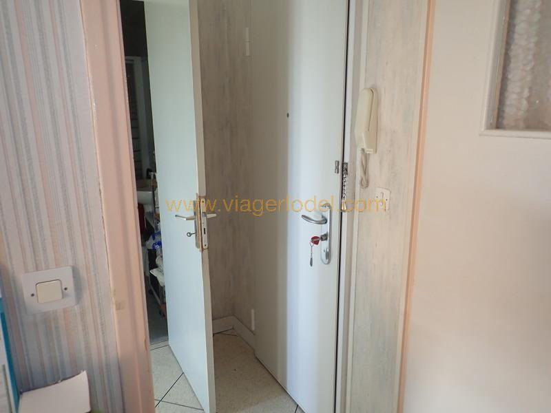 Viager appartement Cagnes-sur-mer 45 000€ - Photo 7