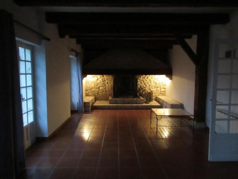Vente maison / villa Villereal 202000€ - Photo 4