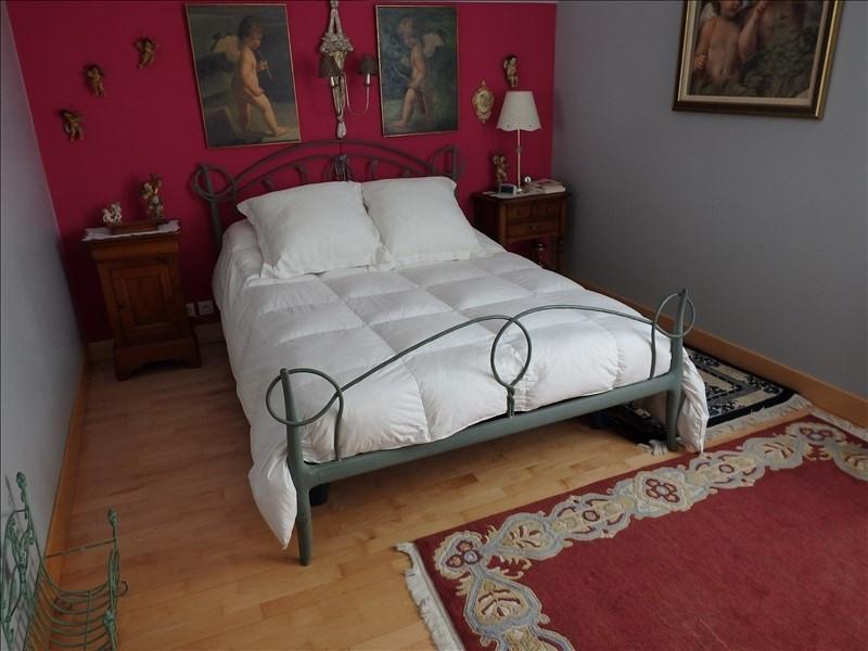 Venta  casa Hendaye 370000€ - Fotografía 3