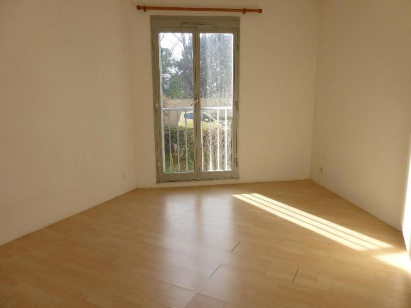 Location appartement Aix en provence 892€ CC - Photo 6