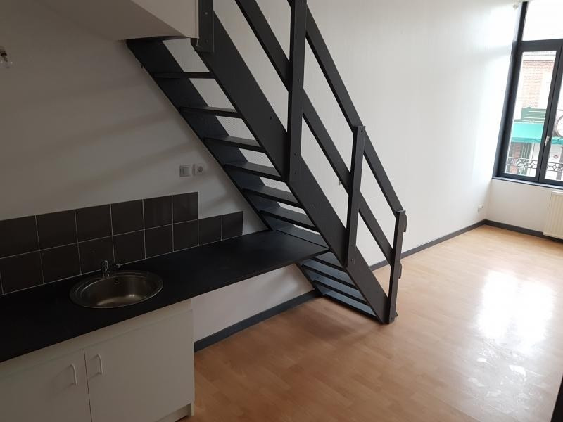 Vente immeuble Cambrai 110000€ - Photo 7