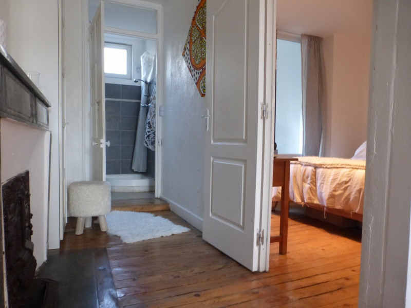 Vente appartement Vienne 177 000€ - Photo 6