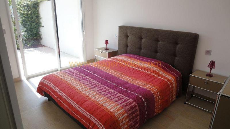 Life annuity apartment Saint-raphaël 280000€ - Picture 6