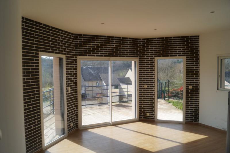 Vente maison / villa Saint nolff 335000€ - Photo 4