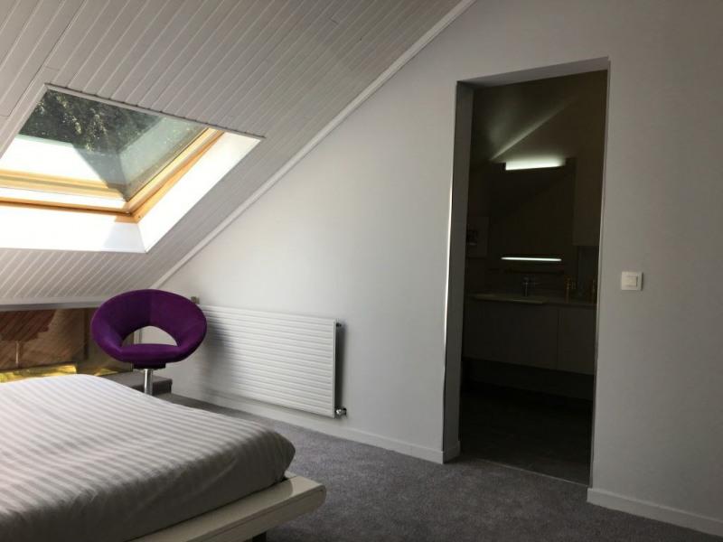 Vente de prestige maison / villa Lisieux 782250€ - Photo 10