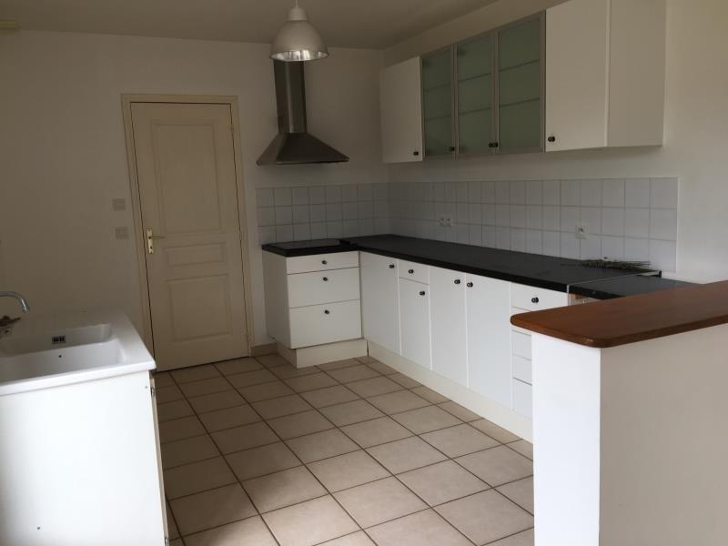 Sale house / villa Vendôme 236000€ - Picture 7