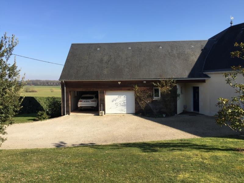 Deluxe sale house / villa Vendôme 730000€ - Picture 4