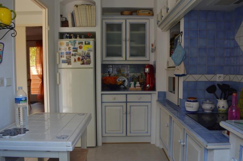 Sale house / villa Roquebrune sur argens 279000€ - Picture 3