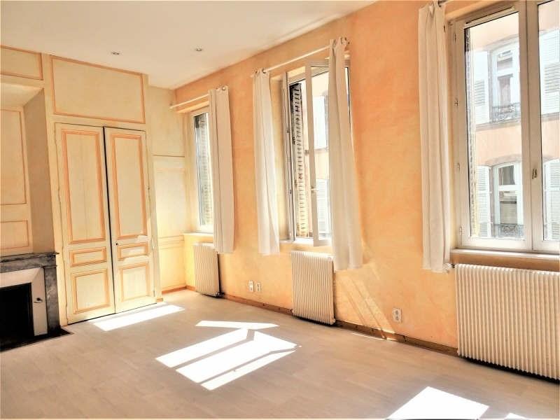 Produit d'investissement appartement Limoges 92650€ - Photo 2
