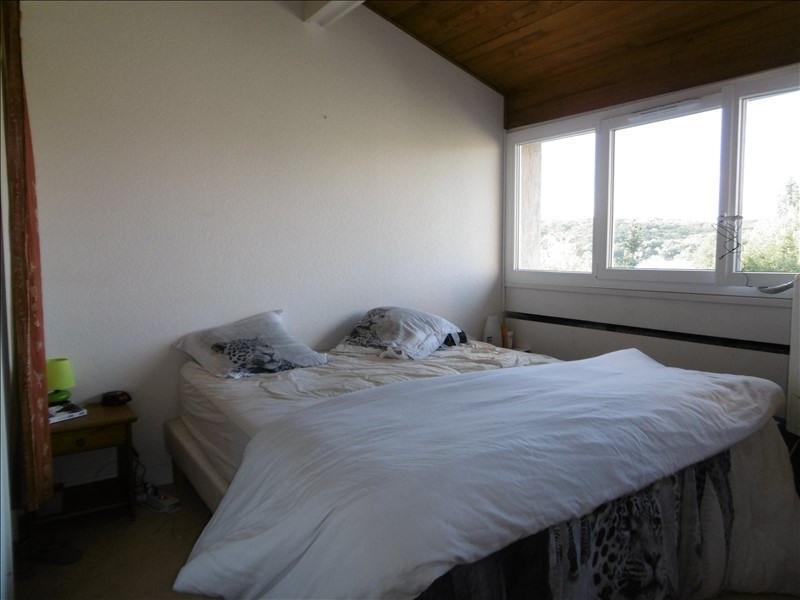 Locação casa Limours 1250€ CC - Fotografia 6