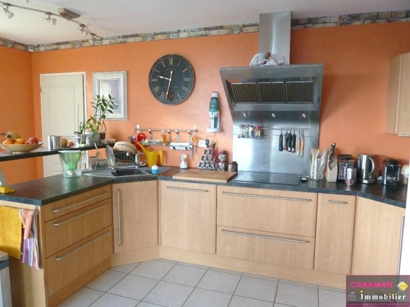 Vente maison / villa Lanta   secteur 380000€ - Photo 5