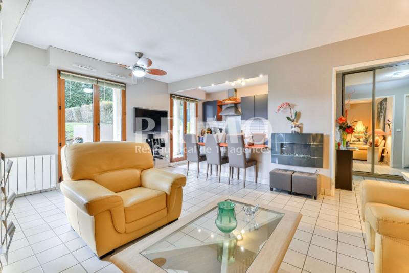 Vente appartement Le plessis robinson 450000€ - Photo 1