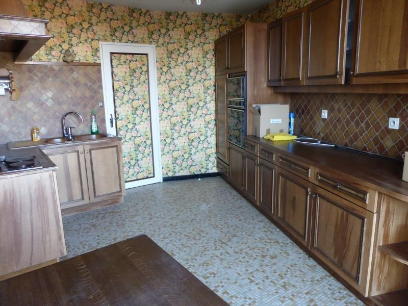 Vente appartement Bethune 117000€ - Photo 3