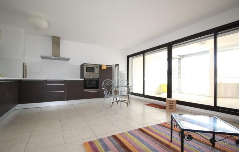 Sale apartment Port vendres 295000€ - Picture 2