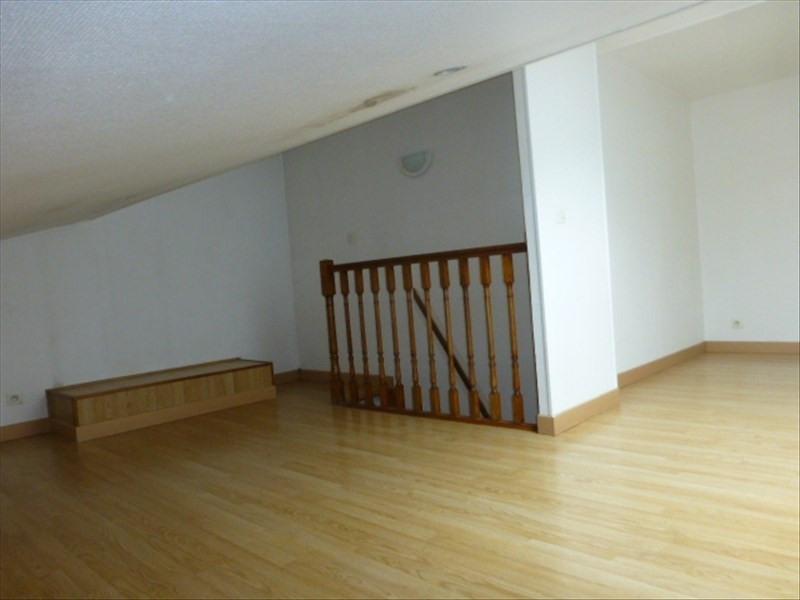 Rental apartment Cenon 720€ CC - Picture 3