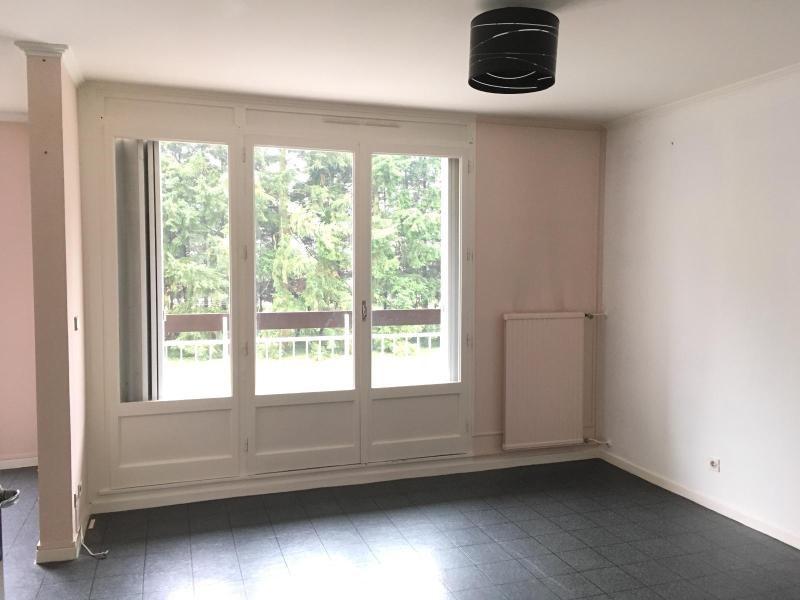 Location appartement Limas 730€ CC - Photo 1