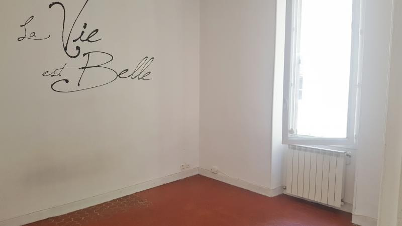 Location appartement Salon de provence 636€ CC - Photo 3