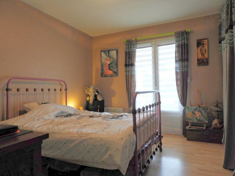 Sale house / villa Saint palais sur mer 397100€ - Picture 11