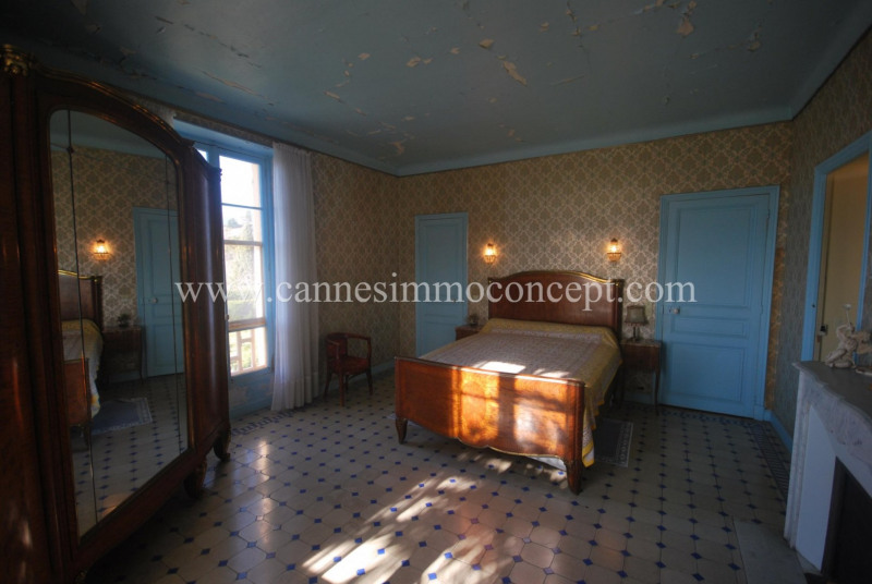 Vente de prestige maison / villa Vence 1430000€ - Photo 8