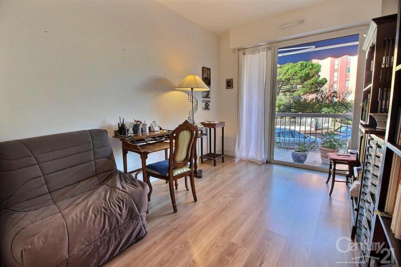 Vente de prestige appartement Arcachon 635000€ - Photo 8