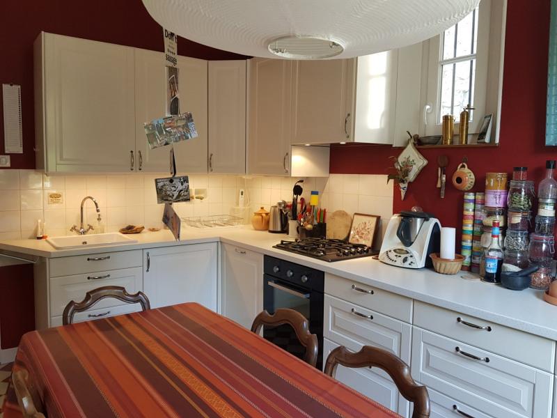 Vente maison / villa Montigny-sur-loing 389000€ - Photo 7