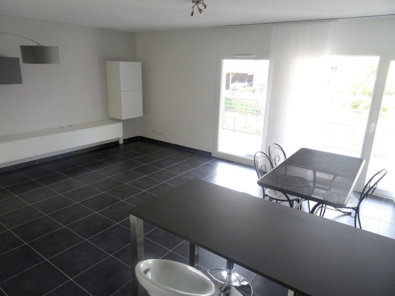 Vente appartement Archamps 335 000€ - Photo 4