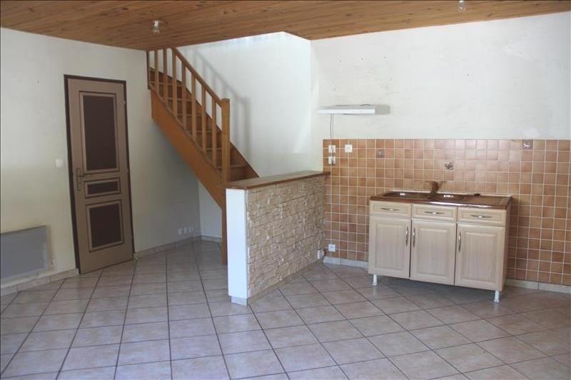 Sale house / villa St pere en retz 127000€ - Picture 7