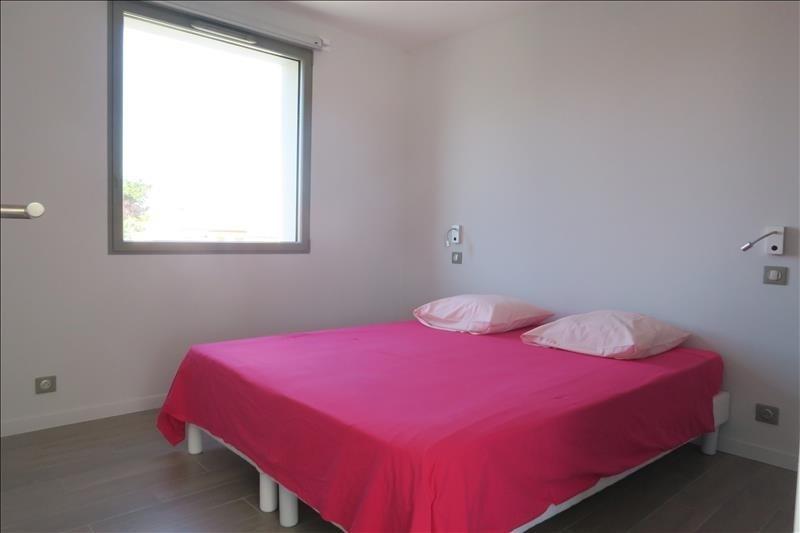 Deluxe sale house / villa Royan 660000€ - Picture 10