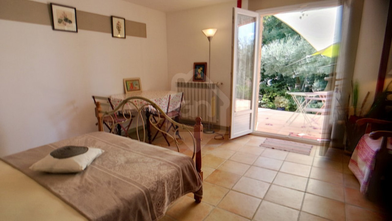 Vente maison / villa Bellegarde 410000€ - Photo 6