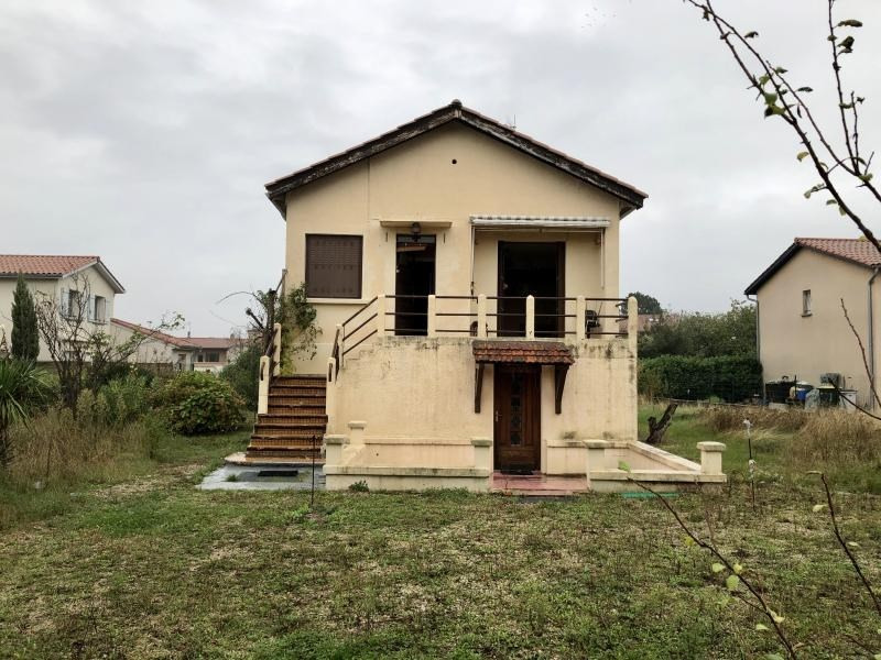 Sale house / villa Charly 367500€ - Picture 2