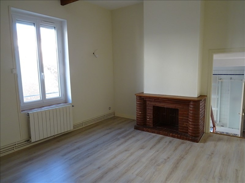 Vente appartement Beziers 98 000€ - Photo 4