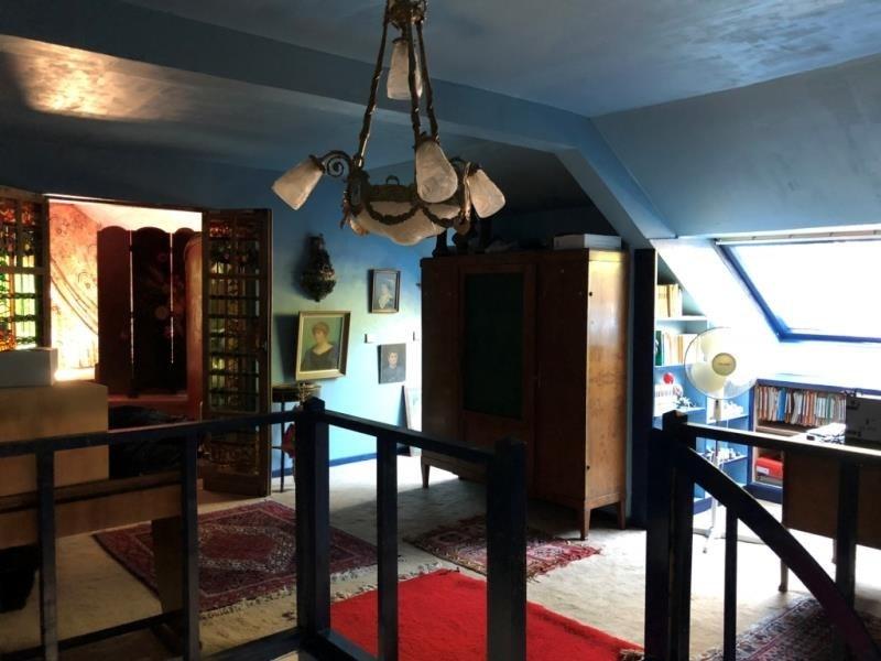 Vente maison / villa Villers en arthies 594000€ - Photo 10