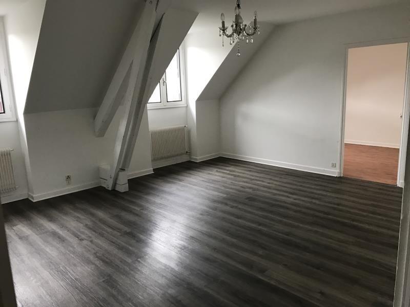 Sale apartment Espalion 88970€ - Picture 6
