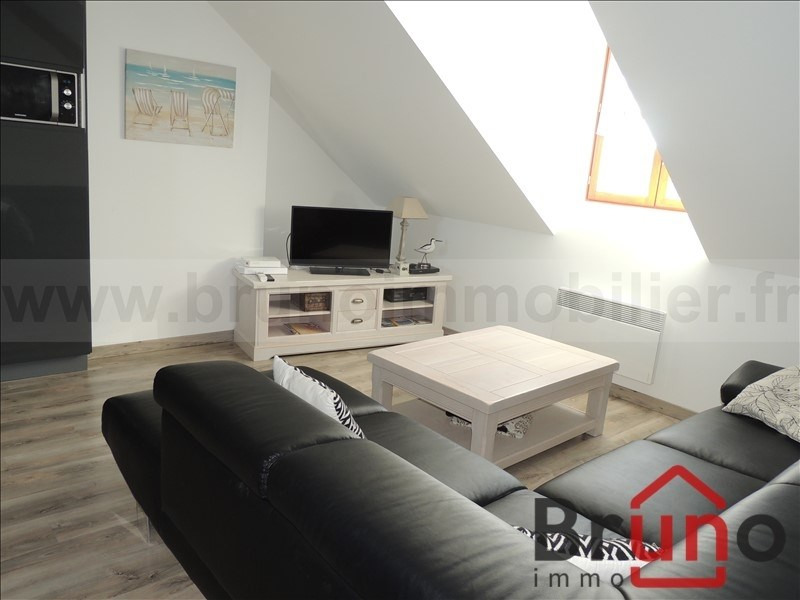 Vente appartement Le crotoy 264 500€ - Photo 4