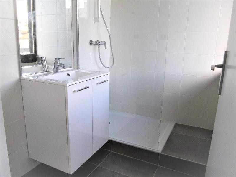 Location appartement Grenoble 656€ CC - Photo 4