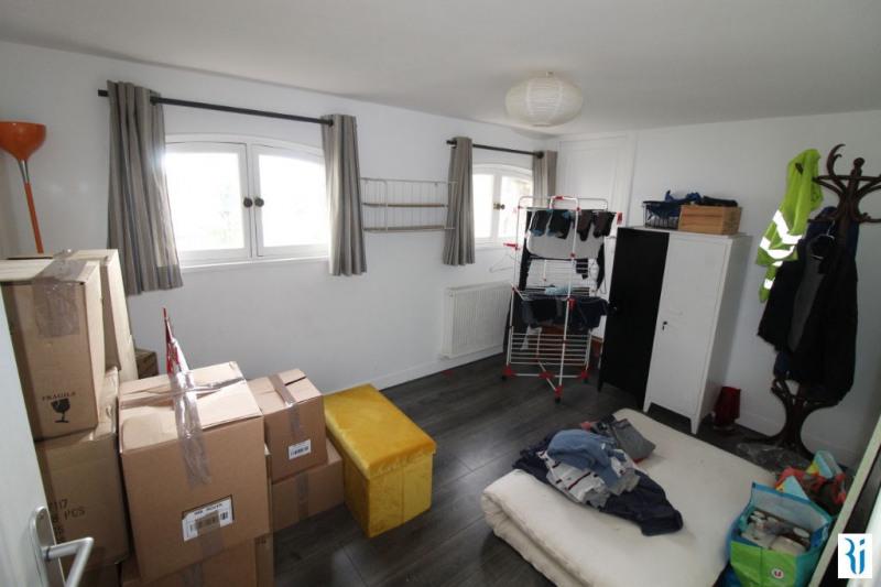 Venta  apartamento Rouen 158500€ - Fotografía 3